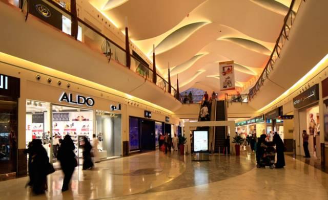 Consumers in Saudi Arabia spent SAR 84.59 billion in January