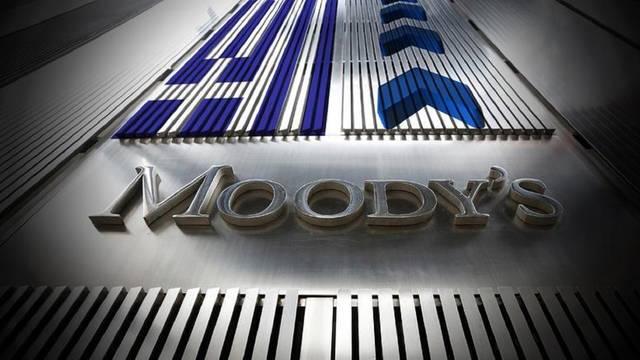 موديز: الشركات الإماراتية تحافظ على سيولة قوية