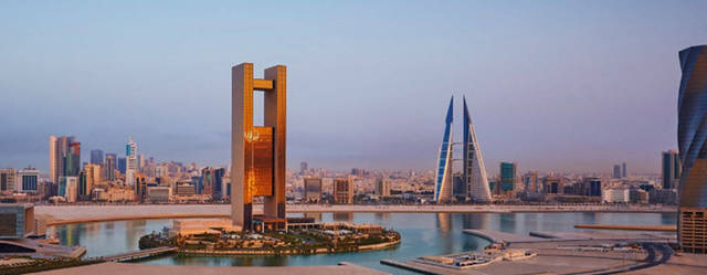 The reforms included Bahrain FinTech ecosystem