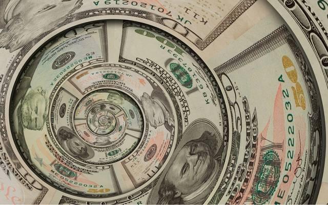محدث.. الدولار الأمريكي يتحول للهبوط أمام العملات الرئيسية