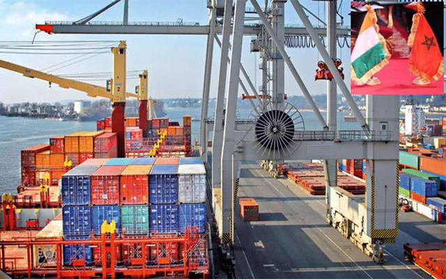 الدولية الإسلامية لتمويل التجارة توقع مذكرة تفاهم مع مؤسسة مغربية