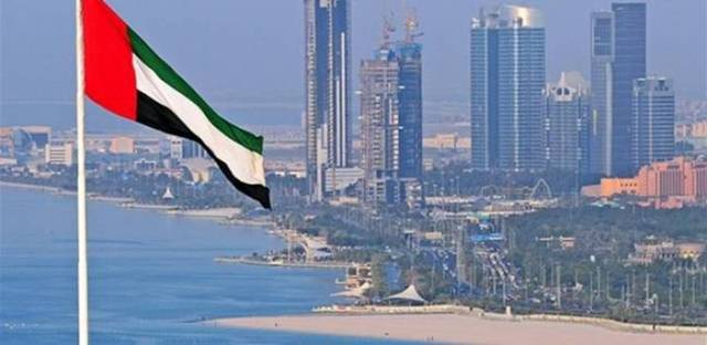 UAE registers AED 4.1bn trade surplus with Arab countries
