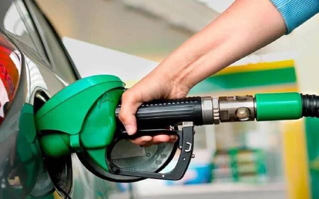 أرامكو السعودية تعلن أسعار البنزين لشهر يناير 2021