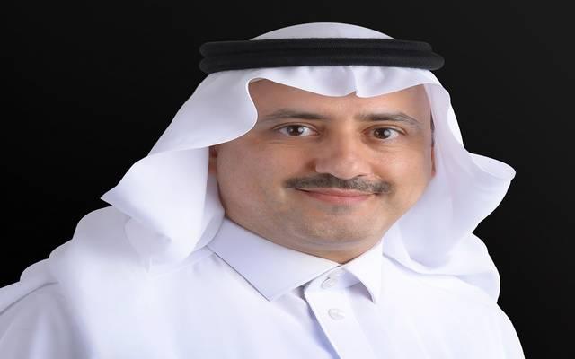 أرامكو السعودية تعين زياد المرشد في منصب النائب الأعلى للرئيس للمالية بالوكالة