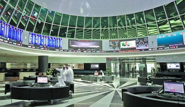 بورصة البحرين تتراجع في مستهل التعاملات