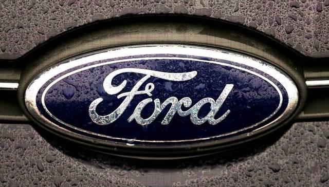 Ford's autonomous-car unit Argo lands $2.6bn investment from Volkswagen