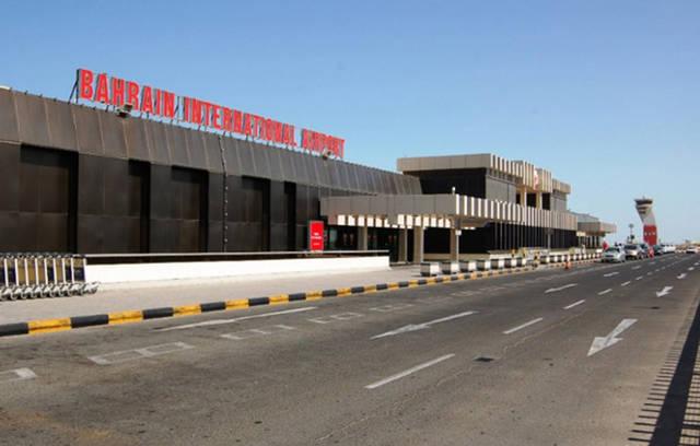 زيادة في الإيرادات بلغت نسبتها 20 % لتصل إلى 42 مليون دينار بحريني