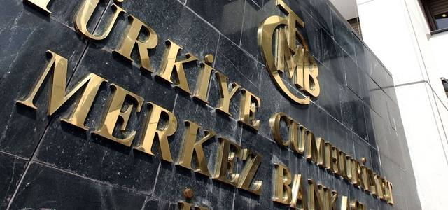 Turkey expected to lift interest rate; hike scale forecasts varied