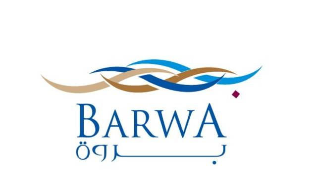 Barwa noted that Alaqaria has constructed these projects to be leased to QP