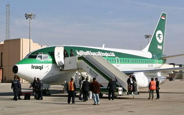 """العراق يلزم المسافرين والوافدين بإجراء تحليل """"كورونا"""" قبل الرحلة بـ48 ساعة"""