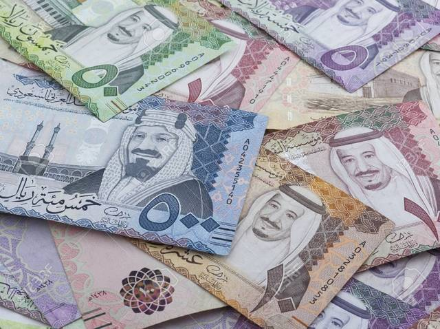 Raydan Food's profits shrank to around SAR 714,730 in Q1-19