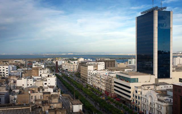 المناطق السكنية في تونس