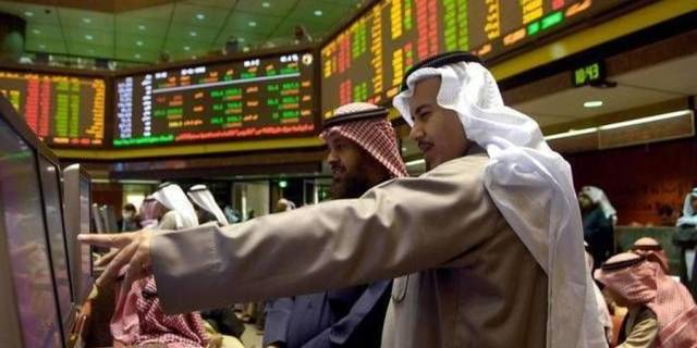 The GCC bourses performed positively during Q3-18