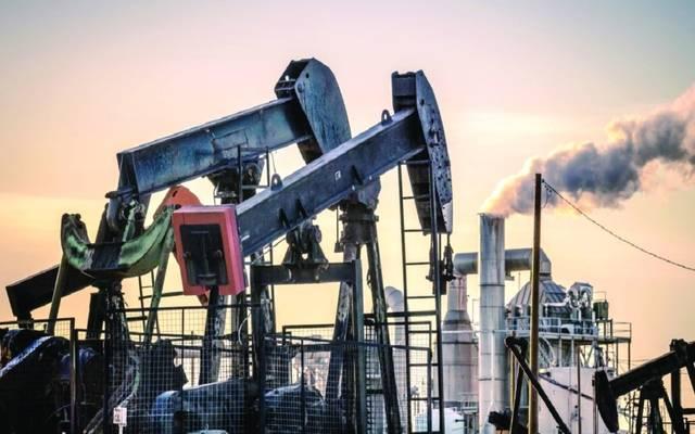 أحد قول النفط - أرشيفية