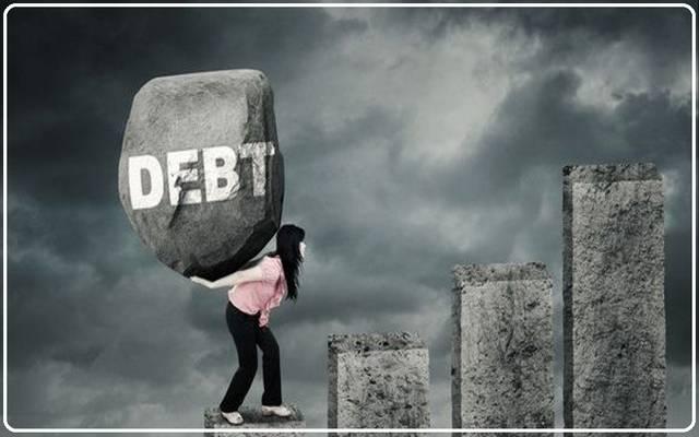 ديون الأسر عالمياً تتجاوز 47 تريليون دولار وسط مخاوف الإفلاس