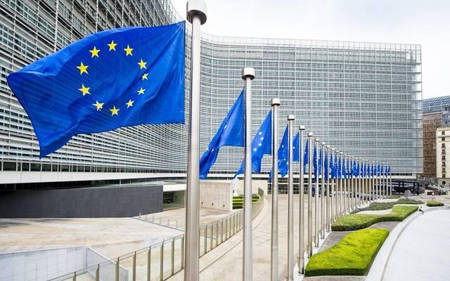 محدث.. الأسهم الأوروبية تتراجع بأكثر من 1% عند الإغلاق