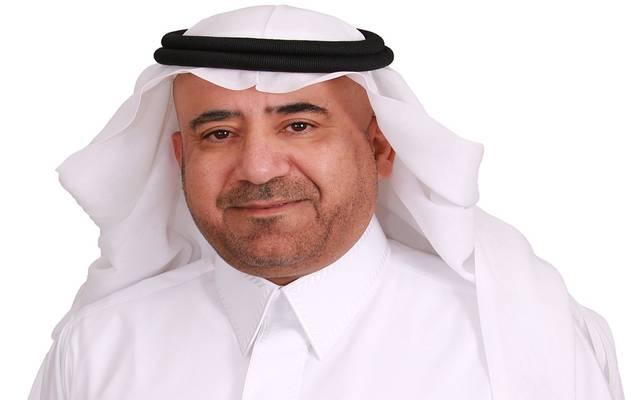 رئيس مجلس إدارة مصرف الراجحي، عبدالله بن سليمان الراجحي