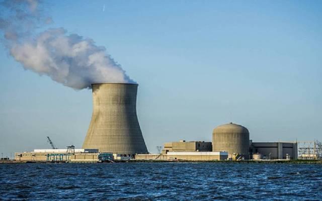 روساتوم تنتهي من إعداد التصميمات الأولية لمشروع المحطة النووية بالضبعة