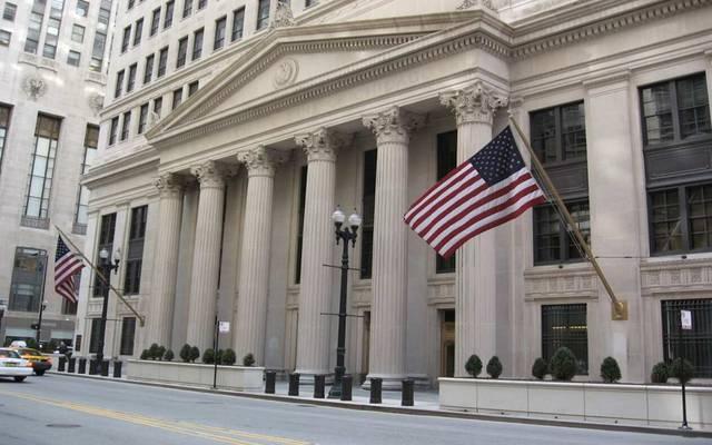 عضو بالفيدرالي يدعو لمزيد من التيسير النقدي لتحقيق مستهدف التضخم