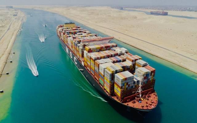 مصر تستهدف زيادة صادراتها إلى أفريقيا لـ30 مليار دولار خلال 5 سنوات