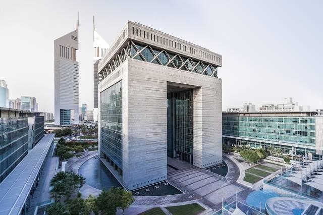 أعلنت سلطة دبي للخدمات المالية أمس أنها فرضت غرامةً ماليةً على شركة الرمز كابيتال