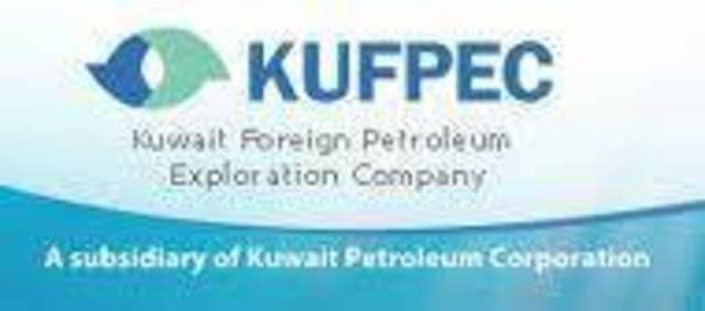 PGN buys Kuwait Petroleum's assets in East Java