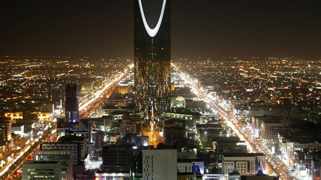 Several investors search for investments in the Saudi properties sector