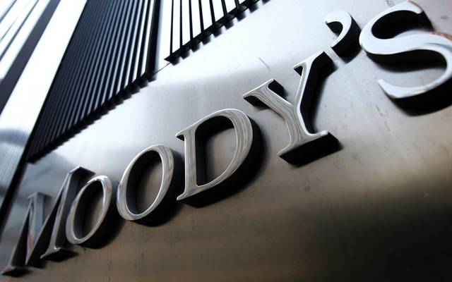 Diplomatic rift 'credit negative' for all GCC – Moody's