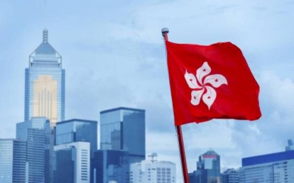 هونج كونج تتوقع تسجيل أول ركود اقتصادي سنوي منذ 2009