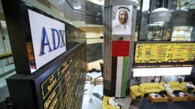 The ADX constantly seeks to launch new initiatives to diversify available investment products