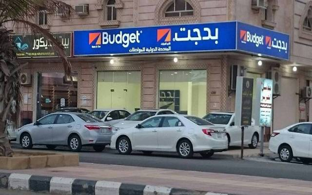 Budget Saudi profits rise 13.7% in 2018; recommends 15% dividends