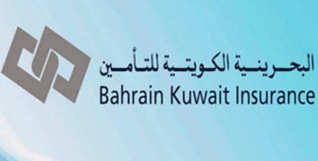 """""""البحرينية الكويتية"""" ترفع حصتها في """"تكافل"""" بـ81.9%"""
