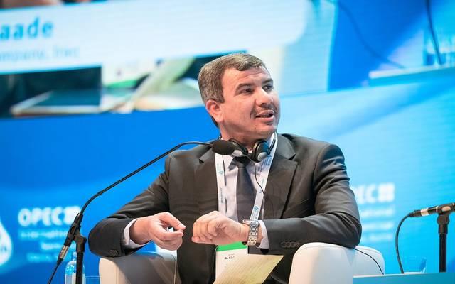 وزير النفط العراقي أكد أن قرار السعودية أسهم في استقرار الأسعار متوقعا للبرميل 57 دولارًا