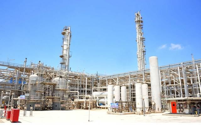 محافظ أسوان: المصنع الجديد سيساهم في توفير 500 ألف طن أمونيا سنوياً