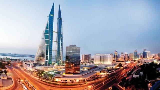 مملكة البحرين تحتل المركز 22 عالمياً فى مؤشر أجيليتي اللوجيستي للأسواق الناشئة 2018