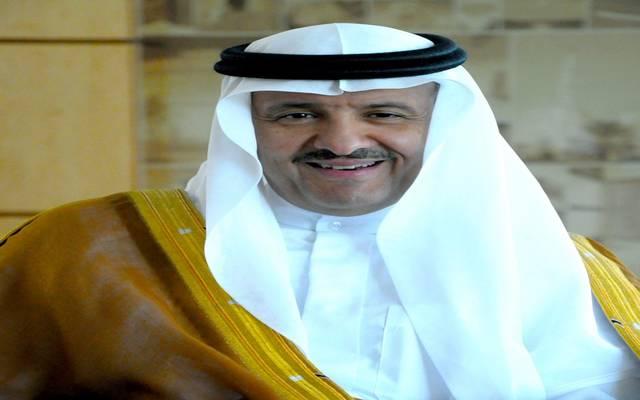 رئيس الهيئة العامة للسياحة والتراث الوطني، الأمير سلطان بن سلمان - أرشيفية