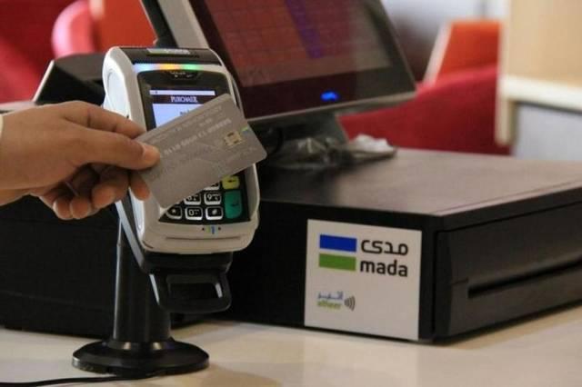 عمليات الدفع الإلكتروني عبر نقاط البيع بالسعودية تتجاوز ملياري عملية خلال 2020