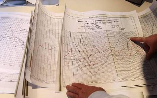 Oman Refreshment OGM to discuss financials March 3