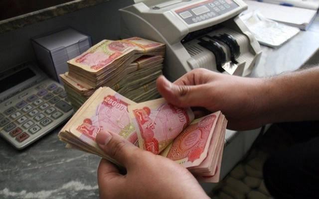 إيرادات العمليات المصرفية تراجعت 4% خلال العام