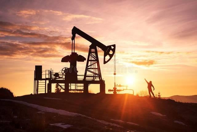 Oil hits 2-week trough on bearish markets, US stockpile build-up
