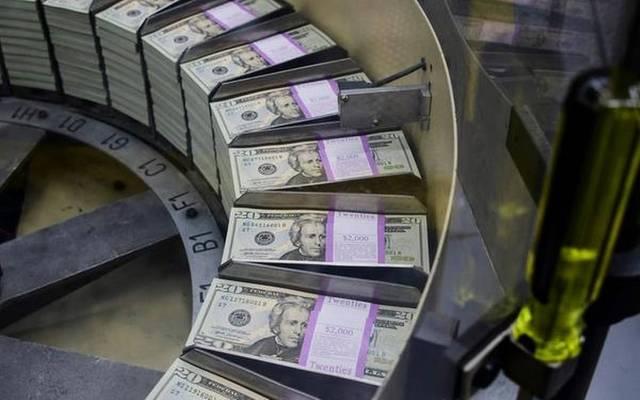 هل يستجيب الفيدرالي للأسواق وترامب ويعلن خفض الفائدة؟