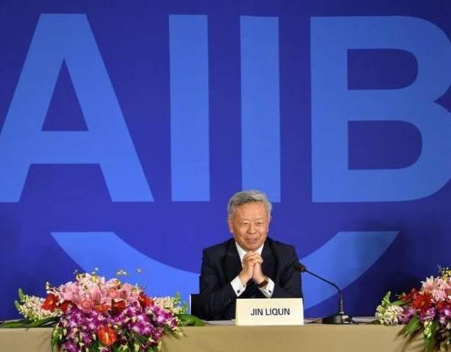 """الصين تُطلق رسمياً """"البنك الآسيوي"""" منافساً للبنك الدولي"""