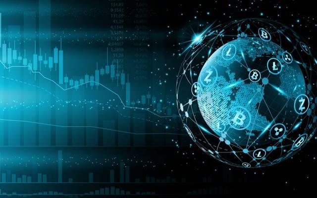 تكنولوجيا رقمية عبر منصات تبادل العملات