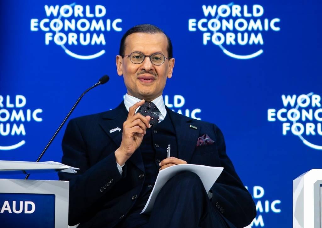 """وزير الطاقة السعودي: كل الخيارات مفتوحة باجتماع """"أوبك +"""" المُقبل"""