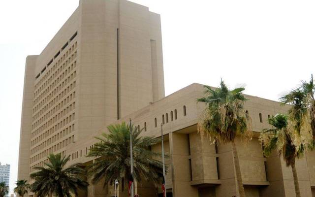 Kuwait Fund for Arab Economic Development provides $1.67bn finance in 2019