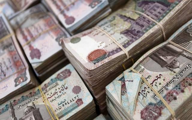 القابضة للتأمين تستهدف 1.5 مليار جنيه إيرادات خلال 2018-2019