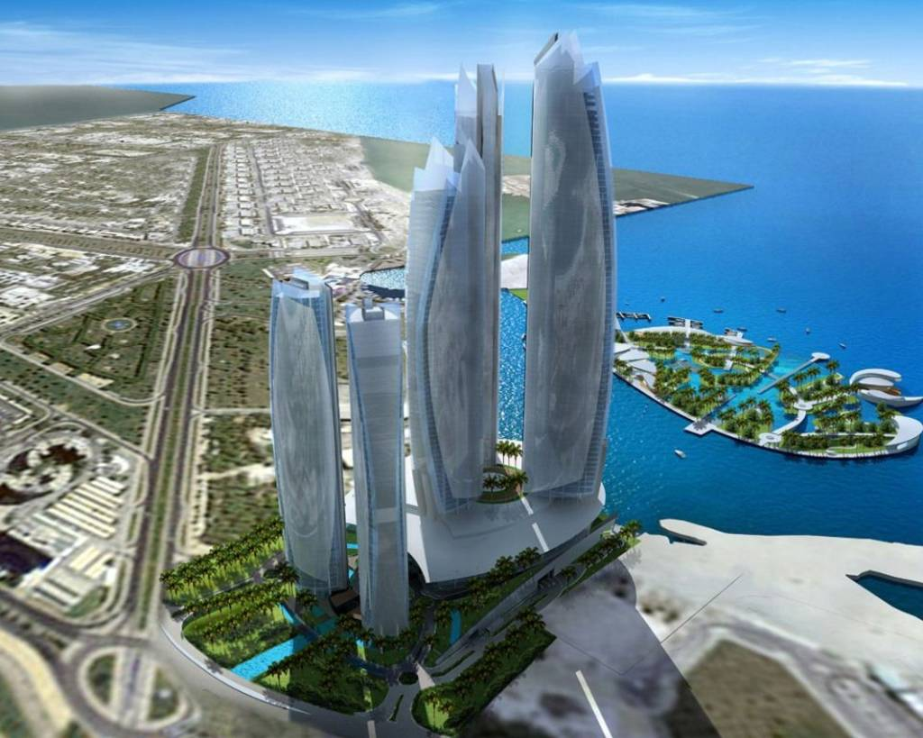 لجنة مبادرات رئيس الدولة تعتمد مشاريع بقيمة 200 مليون درهم