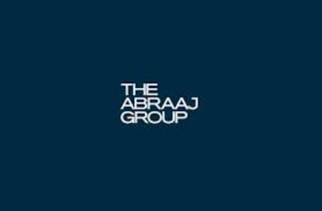 Cerberus Capital withdraws $25 million bidding offer for the right to manage The Abraaj Group's platform