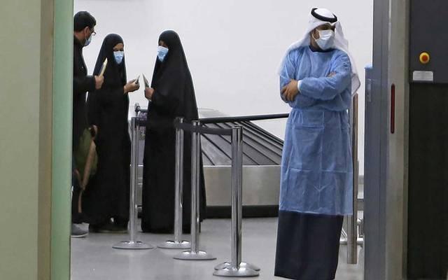 """""""السكنية"""" الكويتية ترصد 520 وحدة كمحاجر صحية المواطنين العائدين من الخارج"""