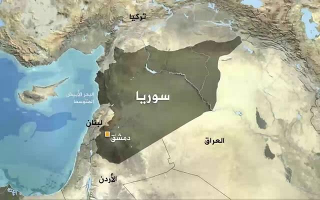 الرياض والدوحة وأنقرة تؤيد العملية العسكرية في سوريا